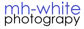 mh-white Photography